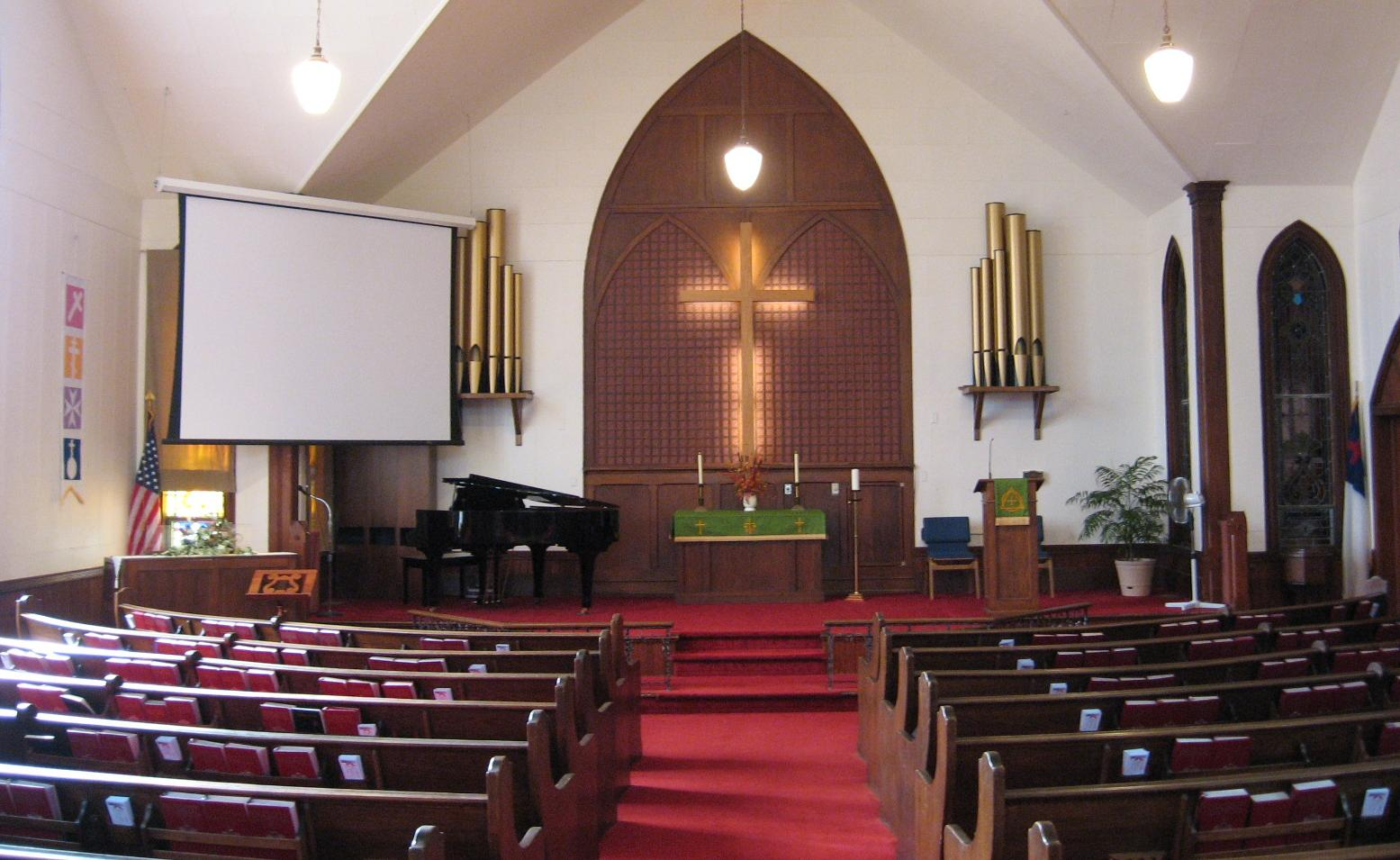 Image result for methodist church